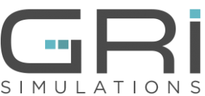 GRI Simulations Inc.